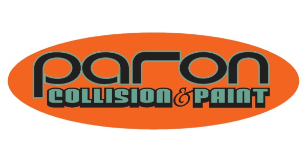Paron Collision & Paint